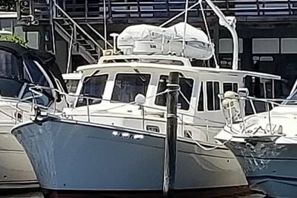 Robinhood 33 for sale in United States of America for $200,000 (£152,076)