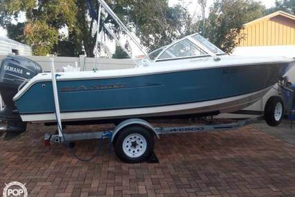 Sea Hunt 18 for sale in United States of America for $22,500 (£17,323)