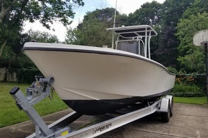 Mako 25 for sale in United States of America for $23,500 (£18,093)