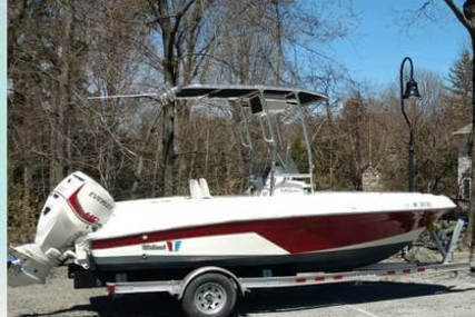Wellcraft 18 for sale in United States of America for $33,000 (£25,175)