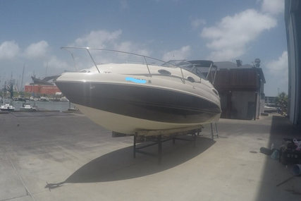 Stingray 25 for sale in United States of America for $59,900 (£45,610)
