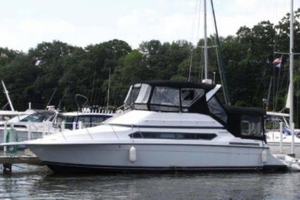 Carver Yachts 380 Santego for sale in United States of America for $54,600 (£43,356)