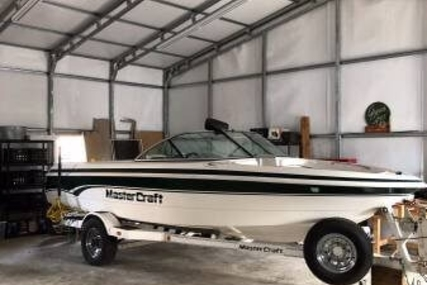 Mastercraft PRO STAR 205 for sale in United States of America for $27,800 (£21,589)