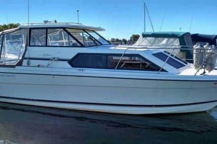 Bayliner Ciera Express 2859 for sale in United States of America for $24,100 (£18,948)