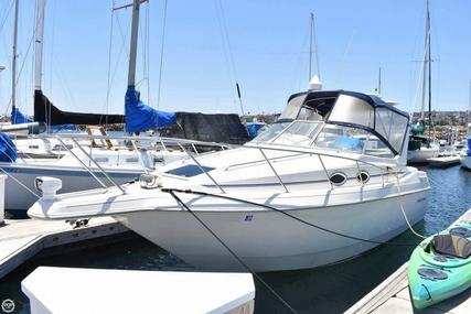 Monterey 276 Cruiser for sale in United States of America for $20,000 (£15,353)