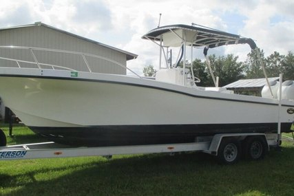 Dusky Marine 256 for sale in United States of America for $19,500 (£14,947)