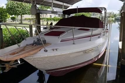 Sea Ray 270 Amberjack for sale in United States of America for 14.900 $ (11.438 £)