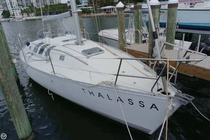 Beneteau First 35 S 5 for sale in United States of America for $32,000 (£25,171)
