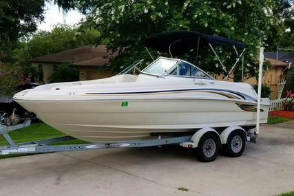 Sea Ray 190 Sundeck for sale in United States of America for $11,000 (£8,469)