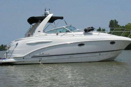 Chaparral 290 Signature Express Cruiser for sale in United States of America for $48,000 (£37,256)