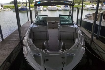 Crownline 240 LS for sale in United States of America for $37,000 (£28,226)
