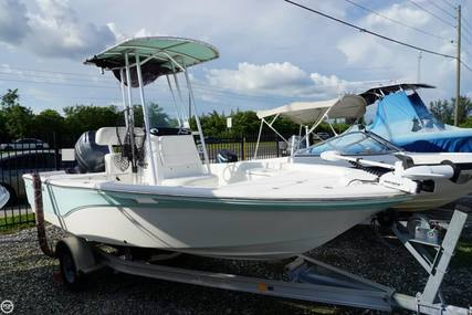 Sea Fox 180 Viper XT for sale in United States of America for $25,600 (£19,285)