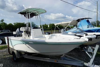 Sea Fox 180 Viper XT for sale in United States of America for $25,600 (£19,623)