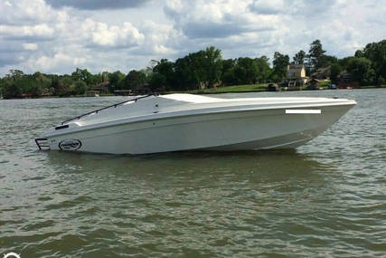 Active Thunder 25 Tantrum for sale in United States of America for $31,499 (£24,095)