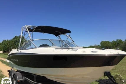 Bayliner 235 Bowrider for sale in United States of America for $33,300 (£25,638)
