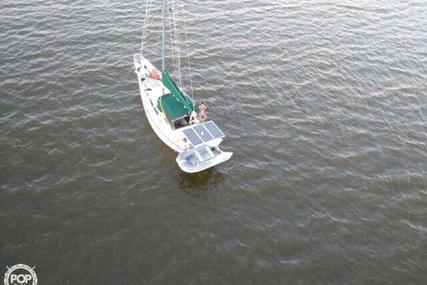 S2 Yachts for sale in United States of America for $25,000 (£19,006)