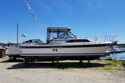 Wellcraft 3200 Coastal for sale in United States of America for $17,000 (£12,188)