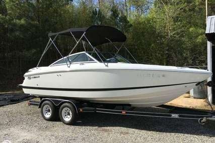 Cobalt 210 for sale in United States of America for $34,000 (£25,604)