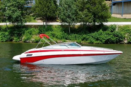 Crownline 270BR for sale in United States of America for $43,900 (£33,427)