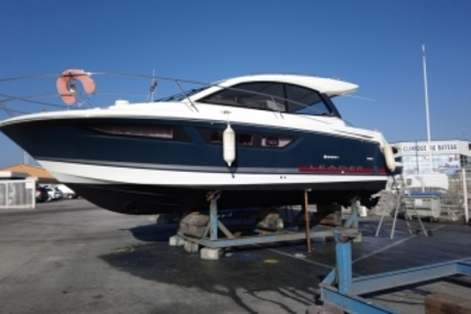 Jeanneau Leader 9 for sale in France for €125,000 (£112,188)