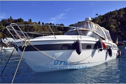 Bavaria Yachts 29 Sport for sale in Italy for €115,000 (£101,179)