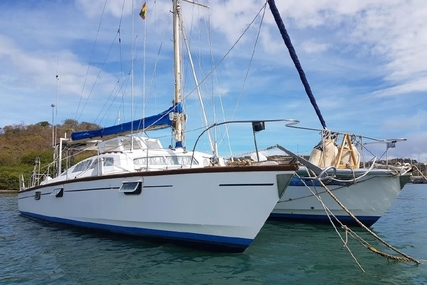 Apache 41- 1974 for sale in Trinidad and Tobago for £65,500
