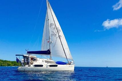 Maverick 400- 2013 for sale in Thailand for $495,000 (£376,913)