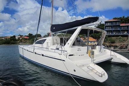 Leopard 47 for sale in United Kingdom for $259,000 (£197,213)