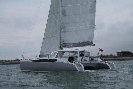 Broadblue Rapier 400 for sale in United Kingdom for £189,950