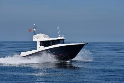 Beneteau Barracuda 9 for sale in United Kingdom for £55,000