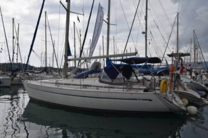 Bavaria Yachts 40 for sale in Greece for €53,000 (£46,819)