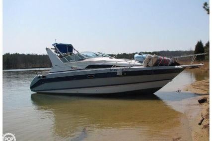 Bayliner 27 for sale in United States of America for $17,500 (£13,295)