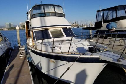 Jefferson Sundeck 42 for sale in United States of America for $59,900 (£46,912)