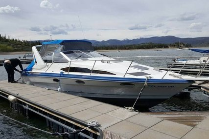 Bayliner Avanti 2955 for sale in United States of America for $16,499 (£12,503)