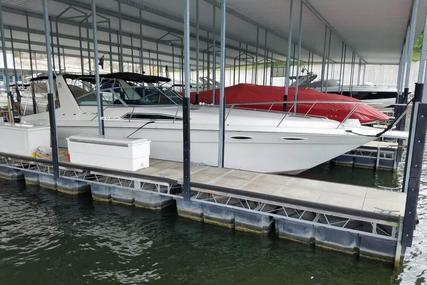 Sea Ray 350 Express Cruiser for sale in United States of America for $39,900 (£30,584)