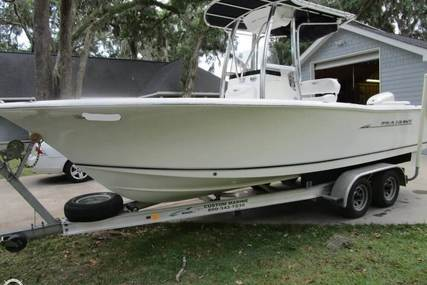 Sea Hunt Triton 225 for sale in United States of America for $38,000 (£28,889)