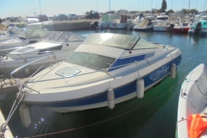 Beneteau Flyer 5 Grand Bleu for sale in France for €6,000 (£5,371)