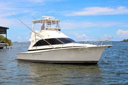 Ocean Yachts 35 Super Sport for sale in United States of America for $79,900 (£60,955)
