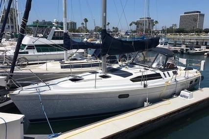 Hunter 376 for sale in United States of America for $66,000 (£50,813)