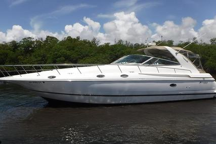 Cruisers Yachts 4270 for sale in United States of America for $103,900 (£80,036)