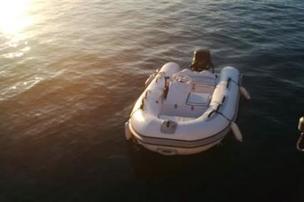goldenships tender venus 320 for sale in Spain for €3,600 (£3,222)