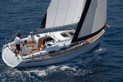 Bavaria Yachts 38 Cruiser for sale in France for €82,000 (£73,237)
