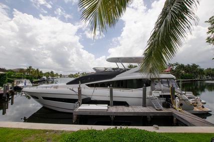 Sunseeker Yacht for sale in United States of America for $3,499,999 (£2,652,338)