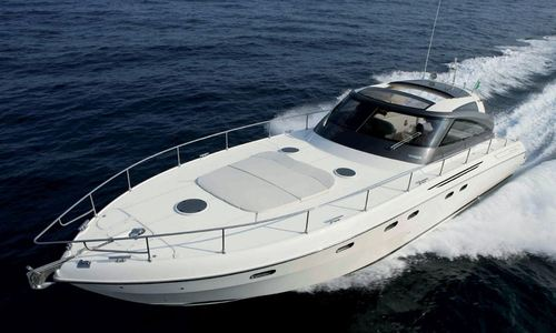 Image of Fiart 50 Genius for sale in France for €385,000 (£346,884) France