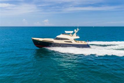 Mochi Craft Dolphin for sale in United States of America for $1,674,000 (£1,288,813)