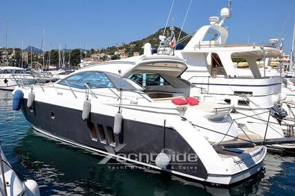 Sessa Marine C46 for sale in France for €329,000 (£293,865)