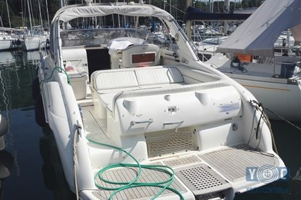 Airon Marine 325 for sale in Italy for €53,000 (£47,590)