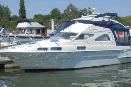 Sealine 320 Statesman for sale in United Kingdom for £43,500