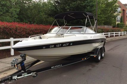 Reinell 20 for sale in United States of America for $22,400 (£17,246)