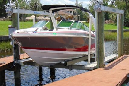 Regal 2300BR for sale in United States of America for $44,900 (£34,148)